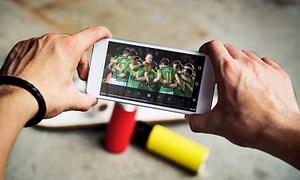 mobile-app-builder-infohub-sport